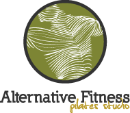 Alternative Fitness Pilates