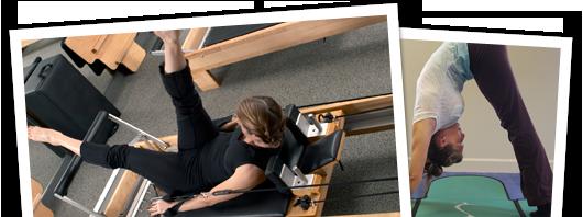 pilates-header